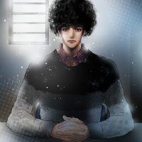 出典:「ミステリと言う勿れ」コミックス1巻より/月刊flowers